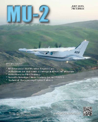 Cover-1-MU-2-Magazine-7-July-2015-200x259